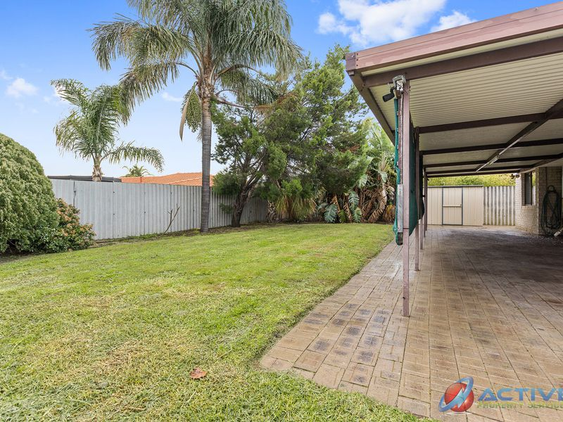 36 Forest Hill Drive, Kingsley