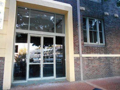 Shop 140 / 243 Pyrmont Street, Pyrmont