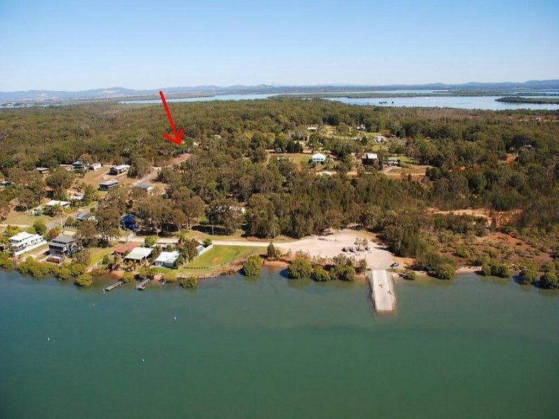47 Main View Drive, Russell Island