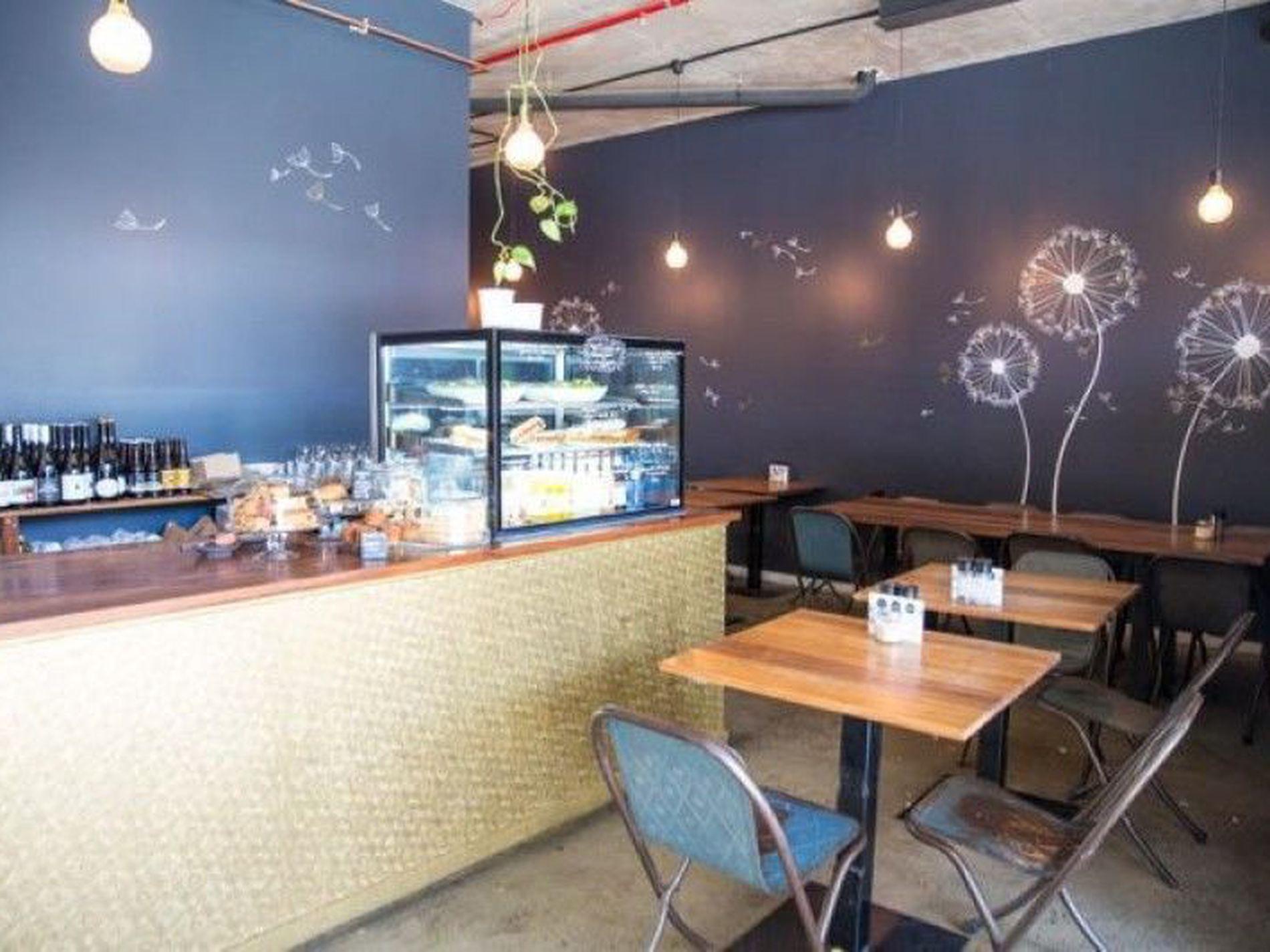 UNDER OFFER Cafe Business For Sale Preston