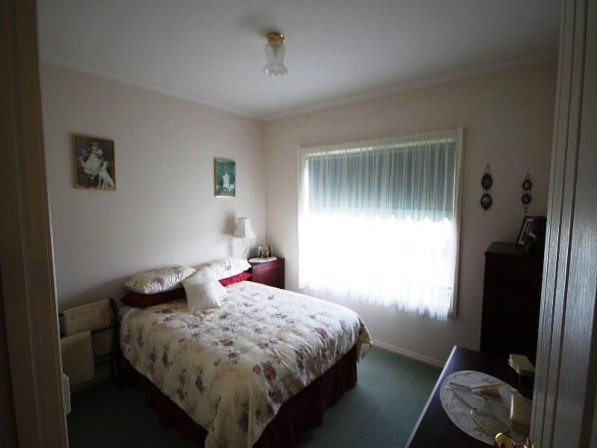 13 Kathleen Court, Wangaratta