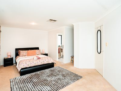 67 Southacre Drive, Canning Vale