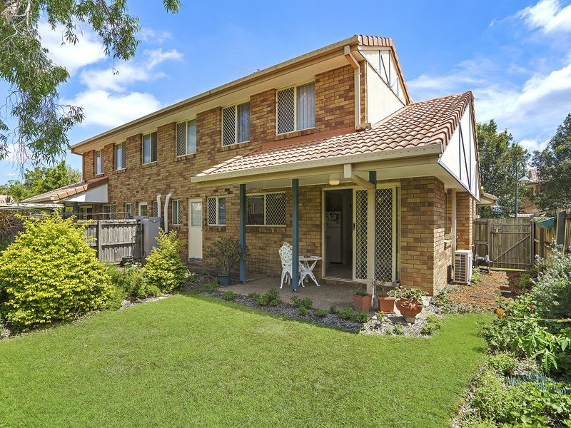 33 / 189 Wecker Road, Mansfield