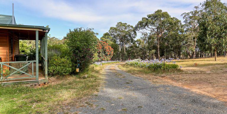 441  Coach Road, Strathbogie