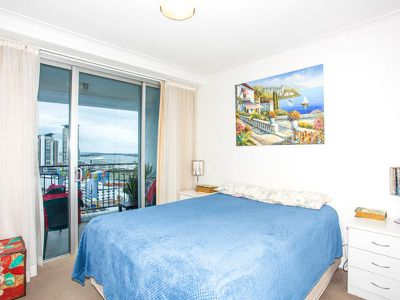 1123 / 56 Scarborough Street, Southport