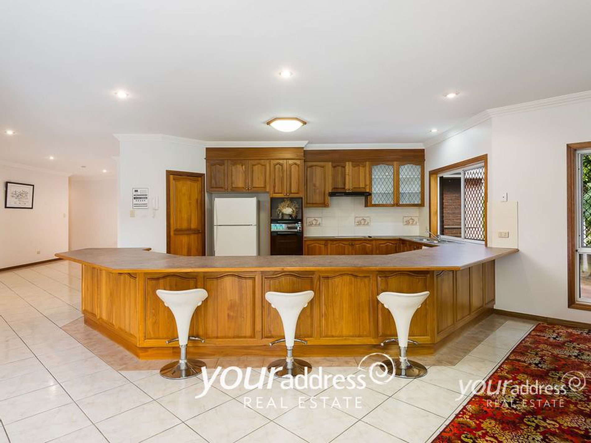 12 Drosera Close, Heritage Park