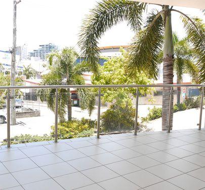 109 / 3 Melton Terrace, Townsville City