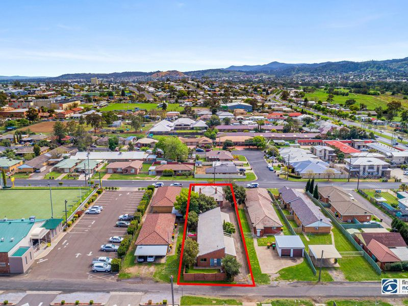 7 Margaret Street, Tamworth