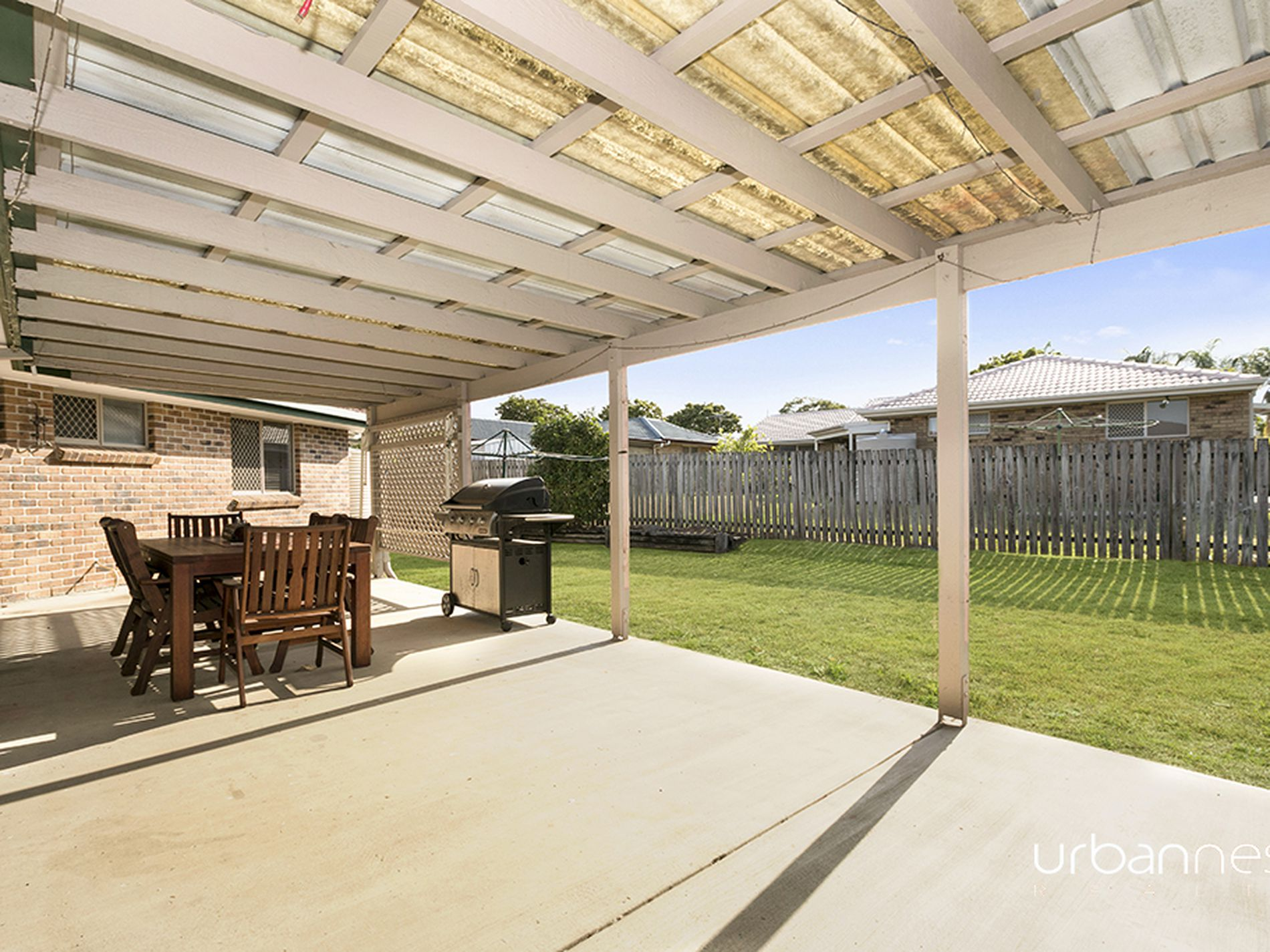 5 Arapala Court, Carseldine