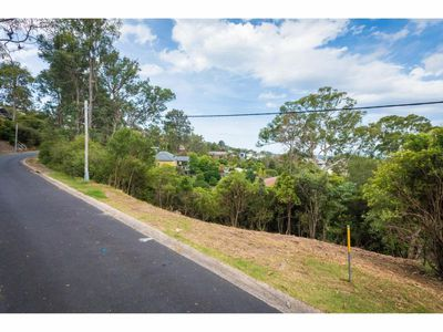 Lot 17, 18 Bellbird Crescent, Merimbula