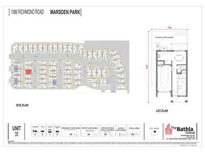 6 Naughton Glade (Proposed), Marsden Park