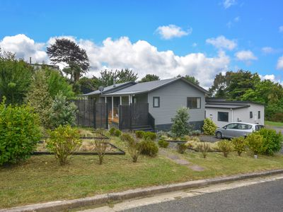 14 Clearwater Street, Broad Bay