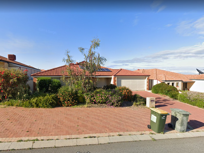 5 Willespie Drive, Pearsall