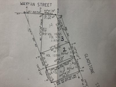 83-87 Gladstone Street, Tarnagulla