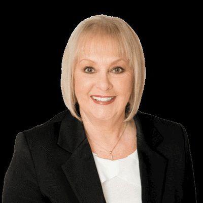 Christine Wilcock