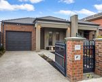 10A Fosters Road, Keilor Park
