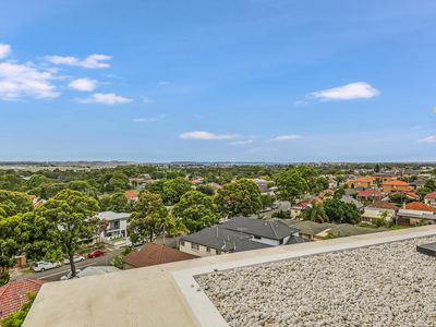 A603 / 116 Princes Highway, Arncliffe
