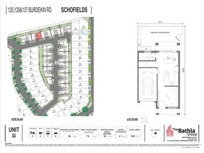 36 Hopwood Glade (Proposed Address), Quakers Hill