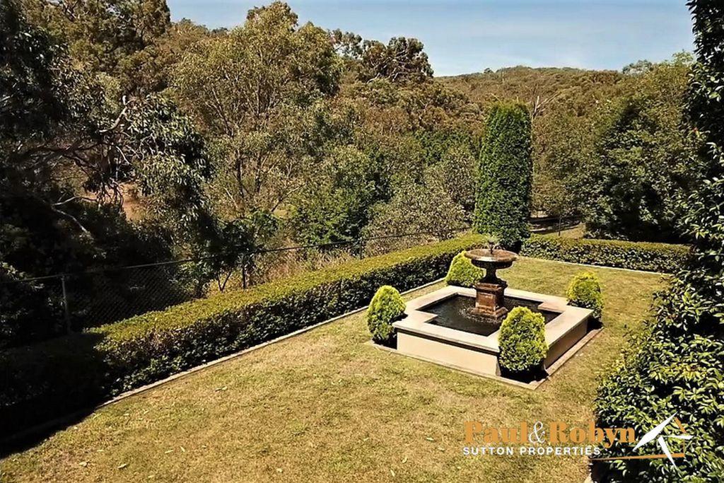 4 Homestead Gardens, Jerrabomberra