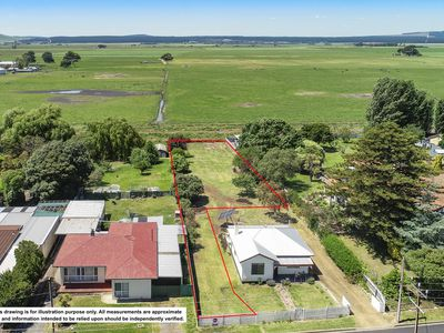 35A EMILY STREET, Millicent