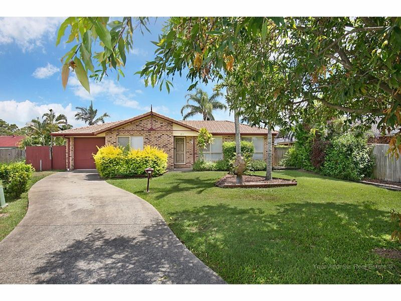 21 Sloane Court, Waterford West