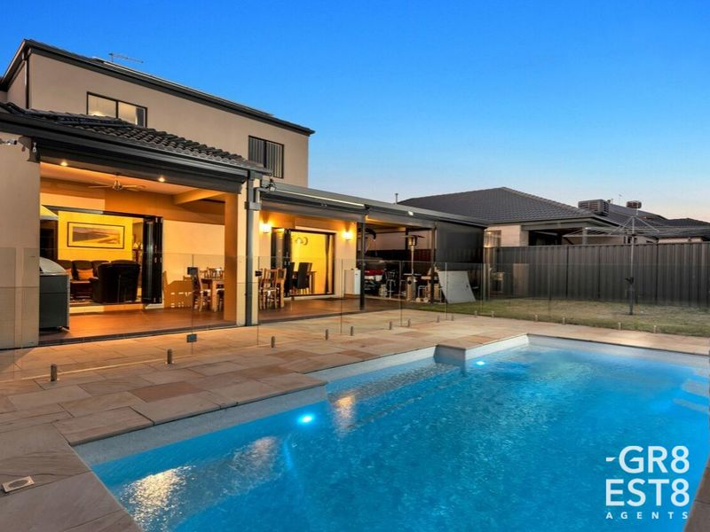 19 Atlas Drive, Cranbourne West