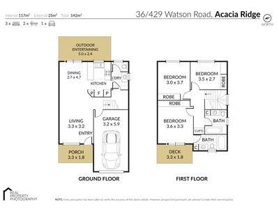 36 / 429 Watson Road, Acacia Ridge