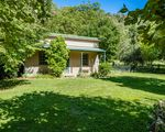 1858 Great Alpine Road, Harrietville