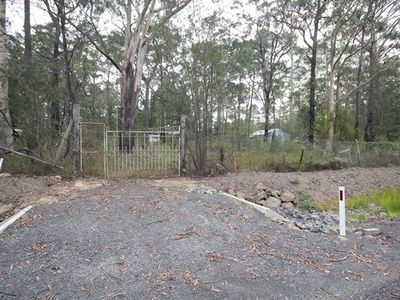 Lot 74 Invermay Avenue, Tomerong