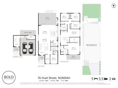 76 Huet Street, Nundah