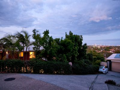 4 / 20 Tara Terrace, Carrara