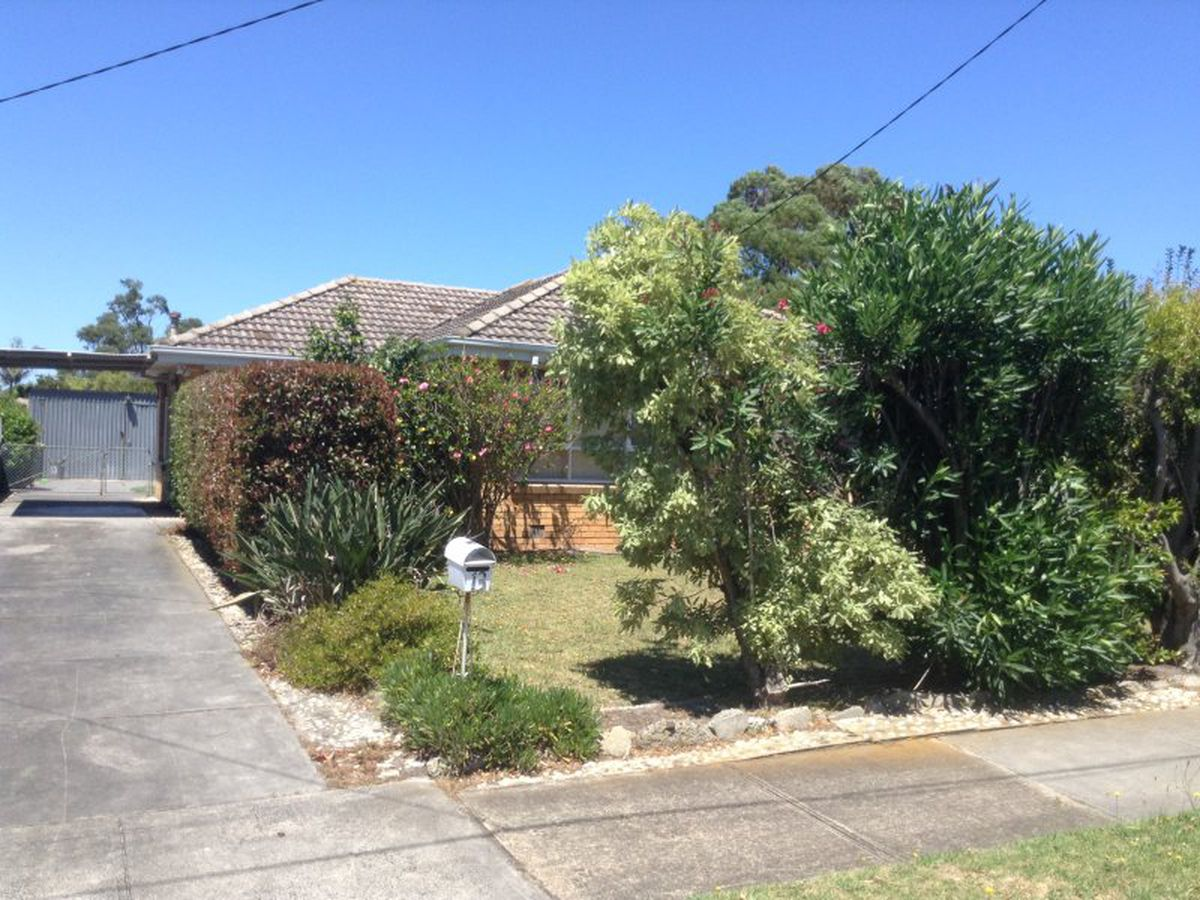 13 Fellowes Street, Seaford