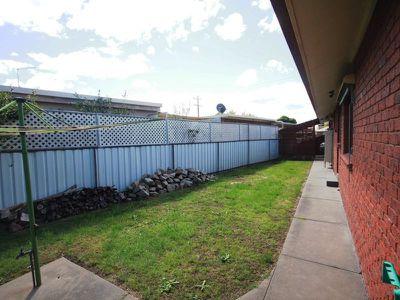 11 Wenhams Lane, Wangaratta