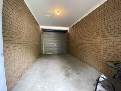 3 / 549 Ebden Street, South Albury
