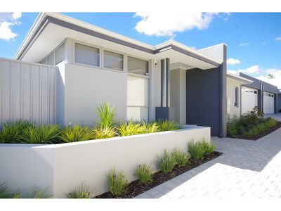 173 Whatley Crescent, Bayswater