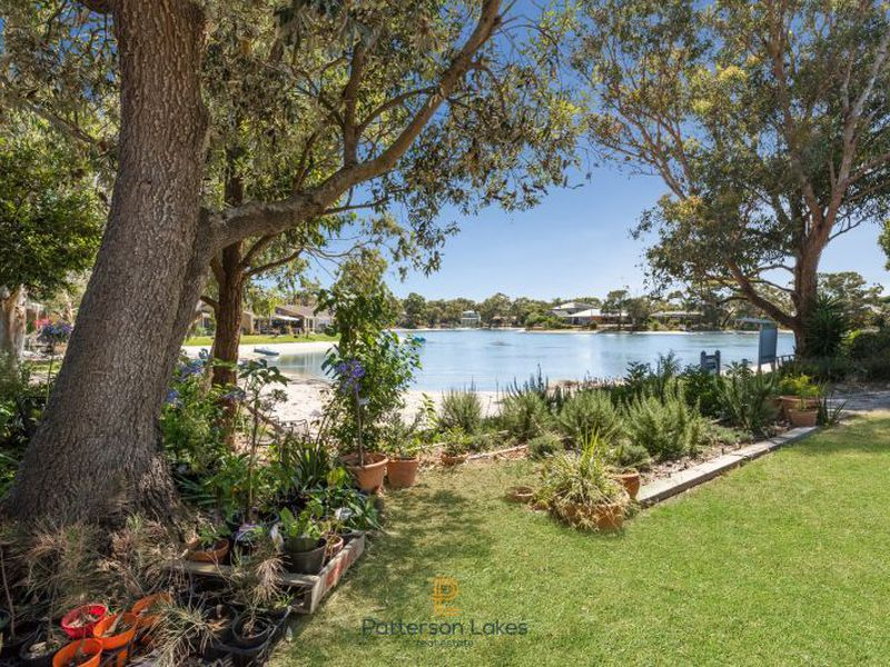 2 / 75-93 Gladesville Boulevard, Patterson Lakes