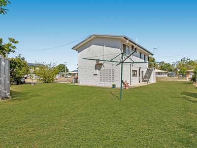 31 Catherine Crescent, Kelso