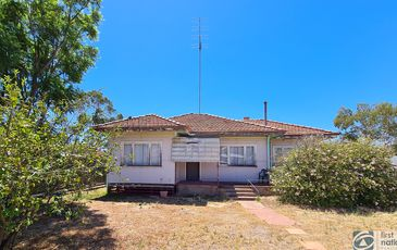 33 Old York Road, Northam
