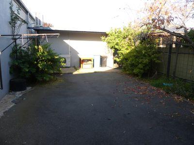30 Michel Street, Shepparton