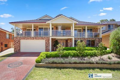22 Bandalong Street, Tamworth