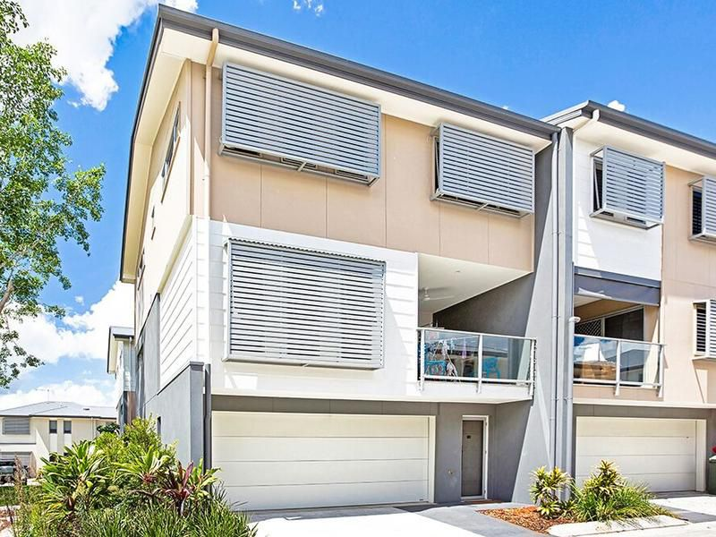 24 / 248 Padstow Road, Eight Mile Plains