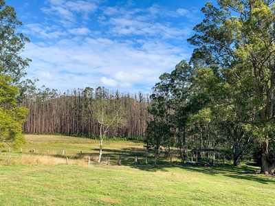 120 Marylands Close, Hillville