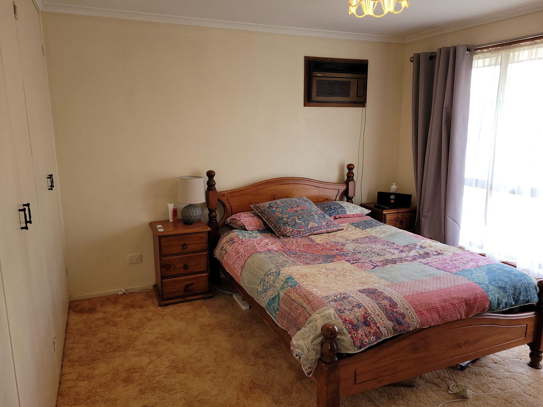 3 Hazel Court, Swan Hill