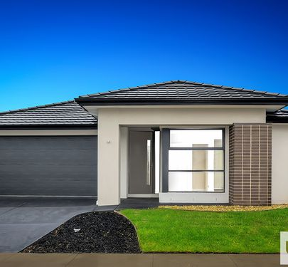 31 PABLO DRIVE, Clyde North