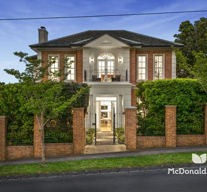 52 Ardmillan Road, Moonee Ponds