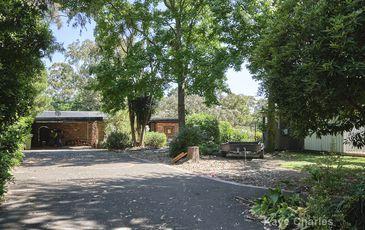 135 Stoney Creek Road, Beaconsfield Upper