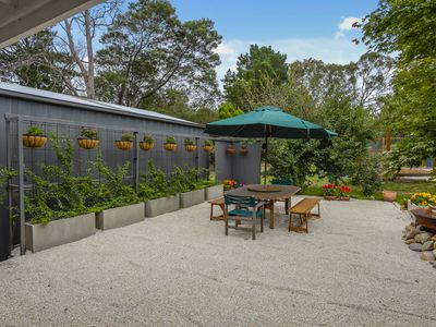 4 King Street, Mount Macedon