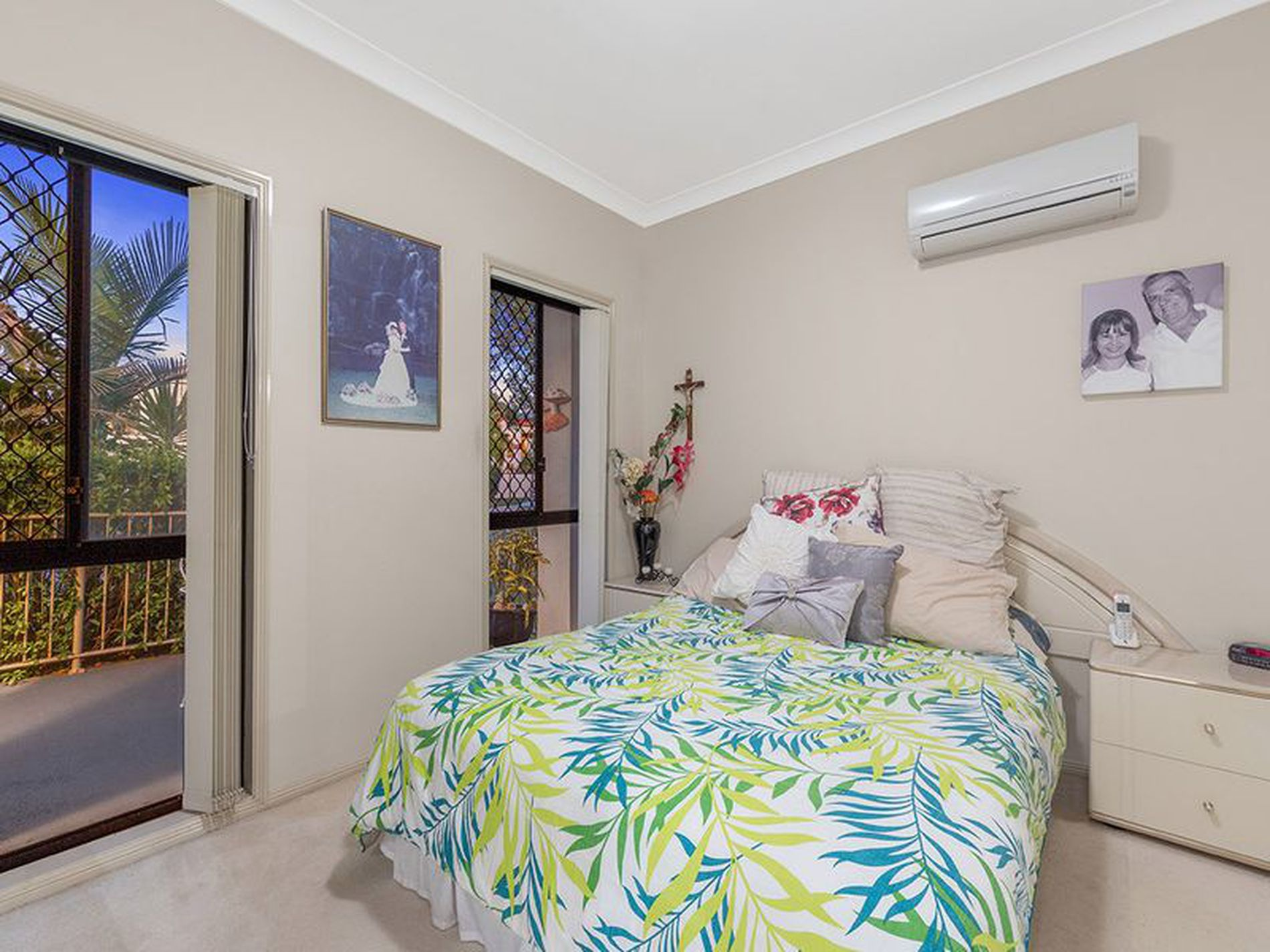 7 Holland Place, Carindale