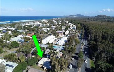 2207 David Low Way, Peregian Beach