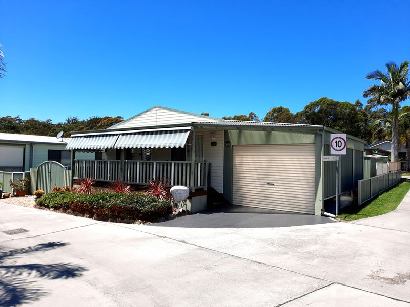 48 / 157 The Springs Road, Sussex Inlet